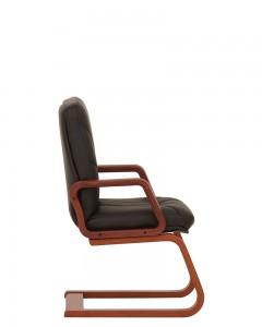 Lankytojo kėdė MANAGER EXTRA CF/LB