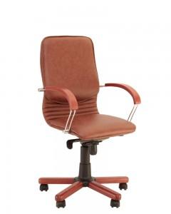 Ergonominės vadovo kėdės Nova
