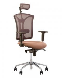 Patogios biuro kėdės Pilot