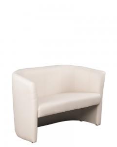 Kėdės lankytojams CLUB DUO