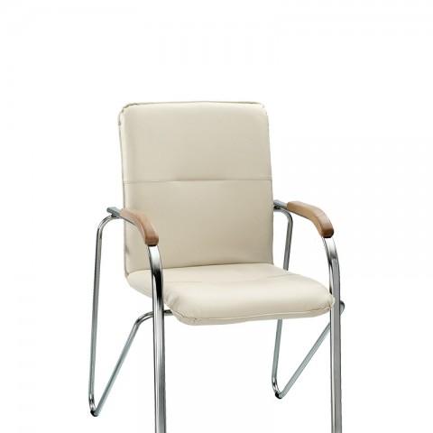 Kėdės lankytojams SAMBA