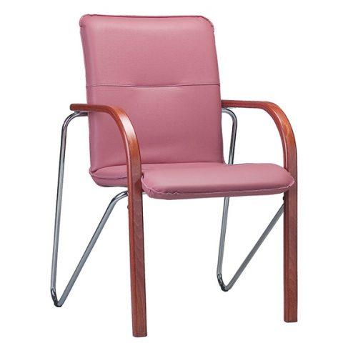 Lankytojų priėmimo kėdės SALSA
