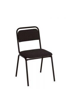 Lankytojų kėdės VISITOR