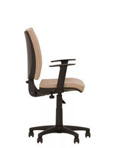 Ergonominė kėdė CHI