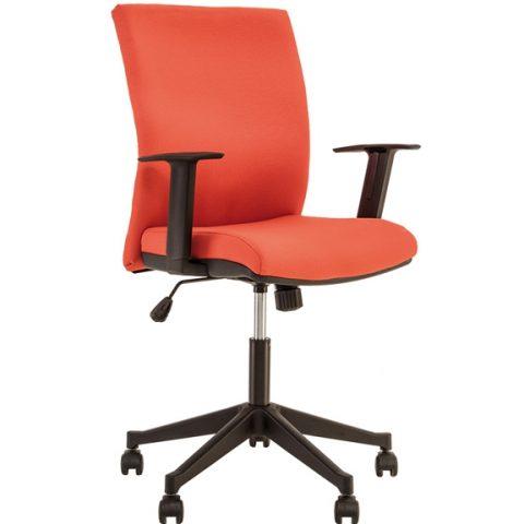 Biuro kėdė CUB