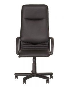 Kėdė vadovui Nova black