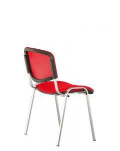 Lankytojų kėdės ISO NET