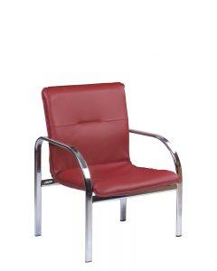 Laukiamojo kėdės STAFF