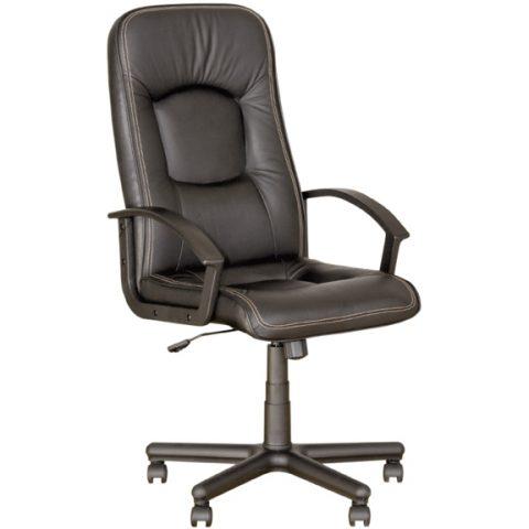 Vadovo kėdė Omega