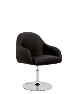 Kėdės kavinei SIT 1S
