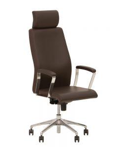 Ergonominės kėdės SUCCESS