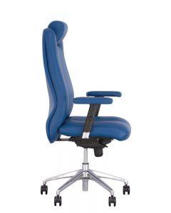 Ergonomiškos kėdės SONATA