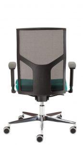 Ergonominės kėdės DELTA