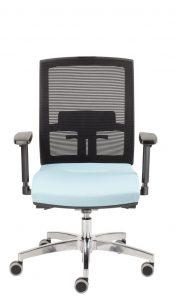 Ergonominės kėdės MEZZO