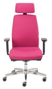 Ergonominė kėdė CLLASS